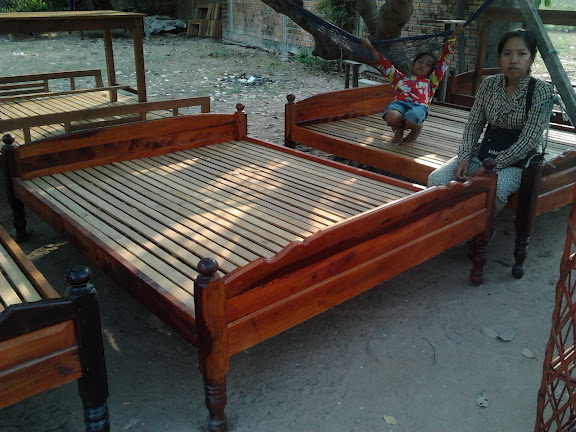 Siem reap cambodia wood furniture home for D furniture cambodia